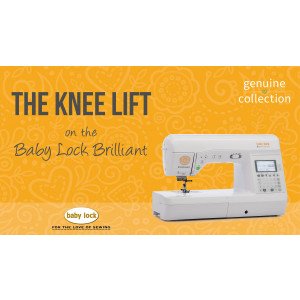 Brilliant - The Knee Lift