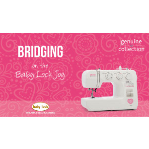 Joy - Bridging