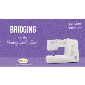 Zeal - Bridging