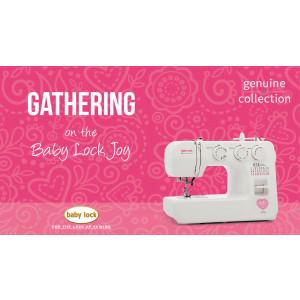 Joy - Gathering