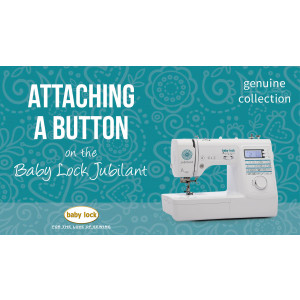 Jubilant - Attaching a Button