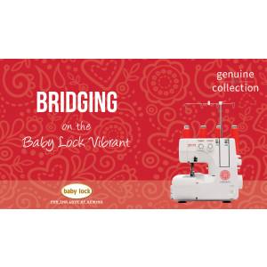 Vibrant - Bridging