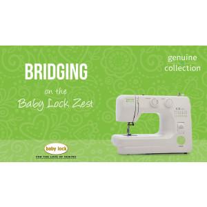Zest - Bridging