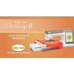 Destiny II - Your Creativity Renewed