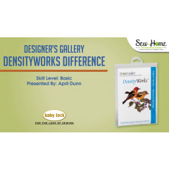 DensityWorks Difference